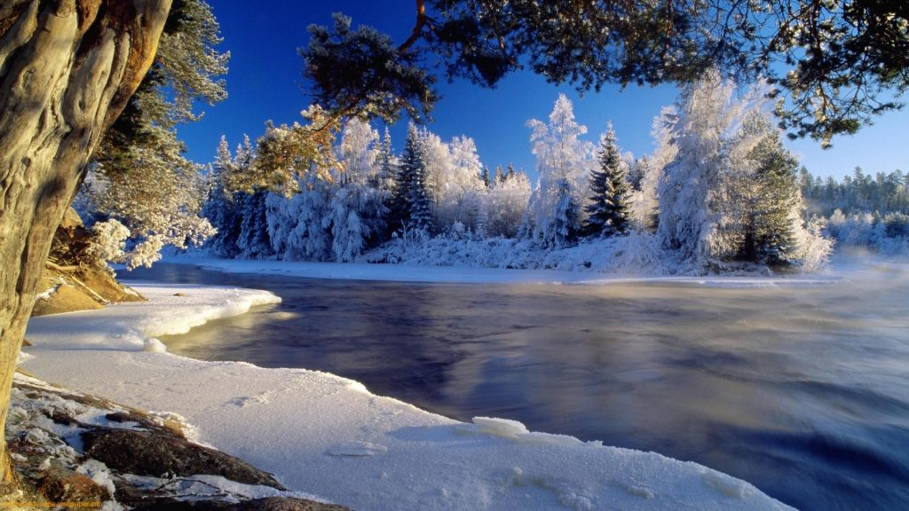 PIC-MCH031271-1024x576 Winter Wallpapers Hd 1920x1080 40+