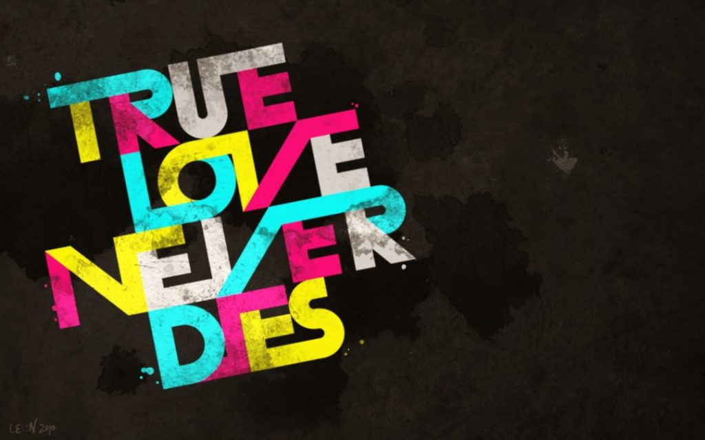 PIC-MCH033297-1024x640 Free Love Wallpapers With Wordings 24+