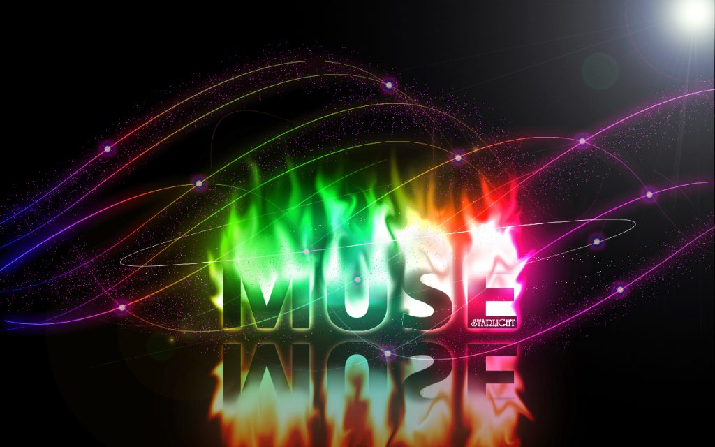 PIC-MCH033968-1024x640 Muse Wallpaper Iphone 5 19+