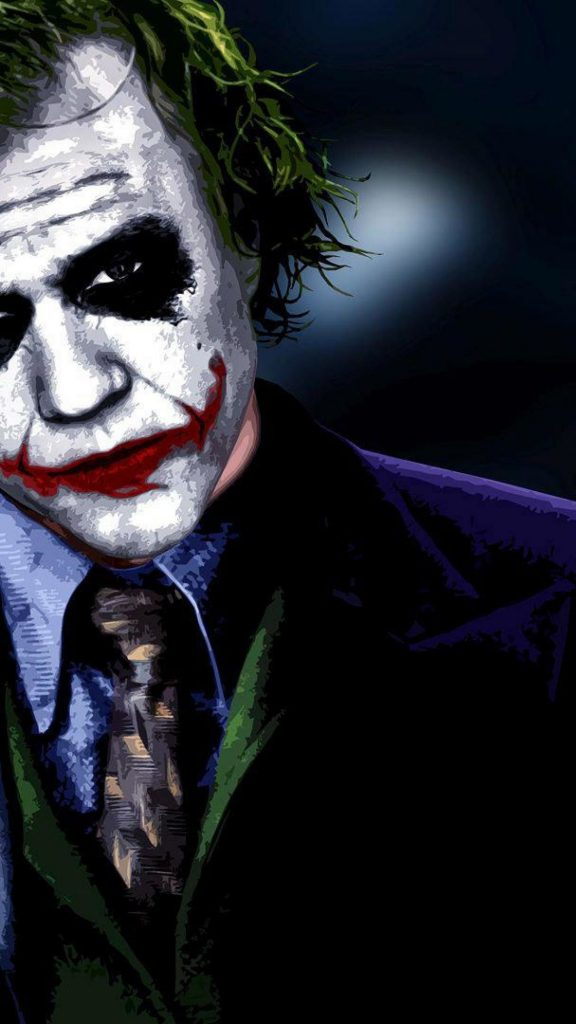 PIC-MCH034558-576x1024 Cool Joker Iphone Wallpapers 40+