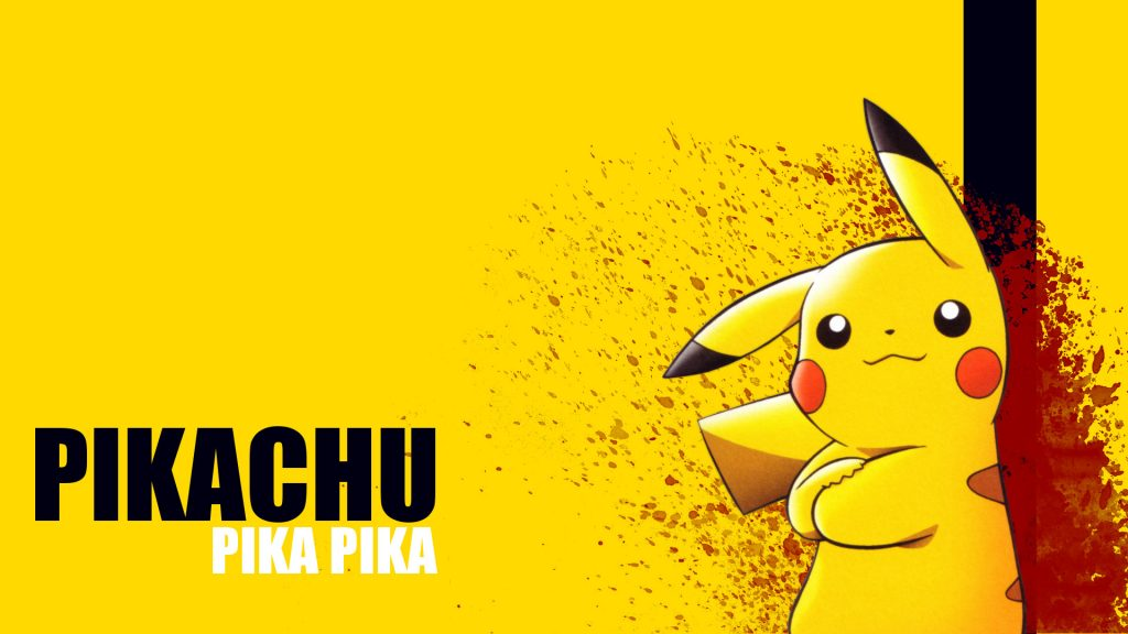 PIC-MCH035335-1024x576 Pikachu Wallpaper For Phone 15+