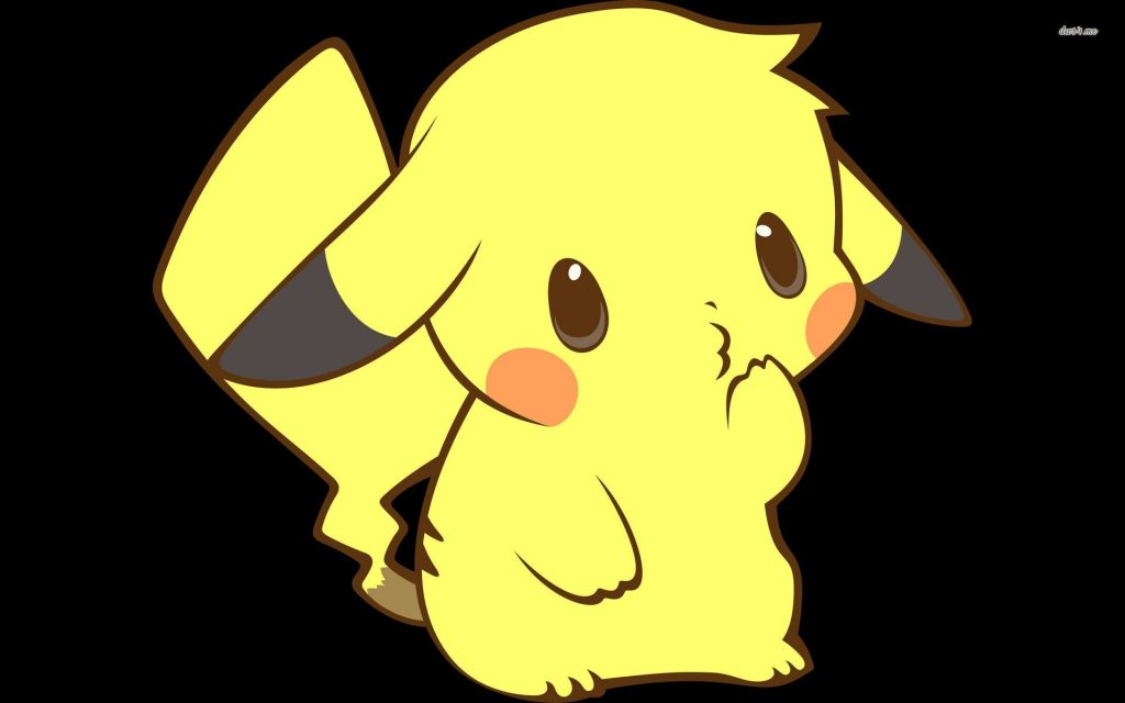 PIC-MCH035347-1024x640 Pikachu Wallpaper Android 22+