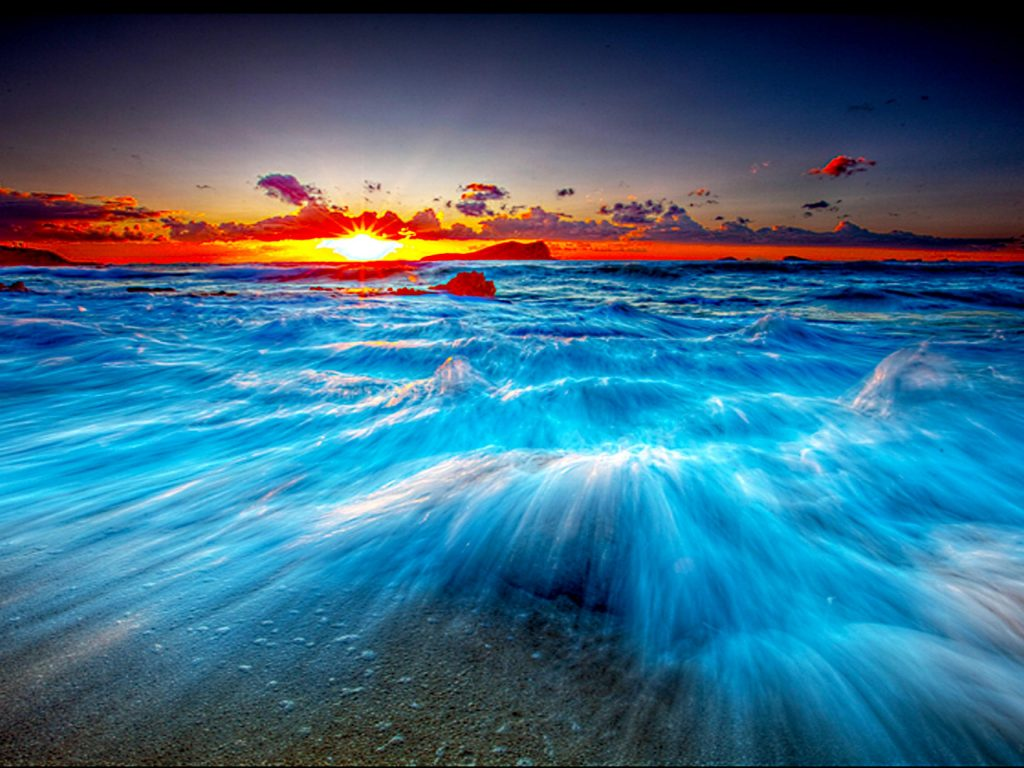 PIC-MCH035595-1024x768 Oceans Wallpapers Hd 33+