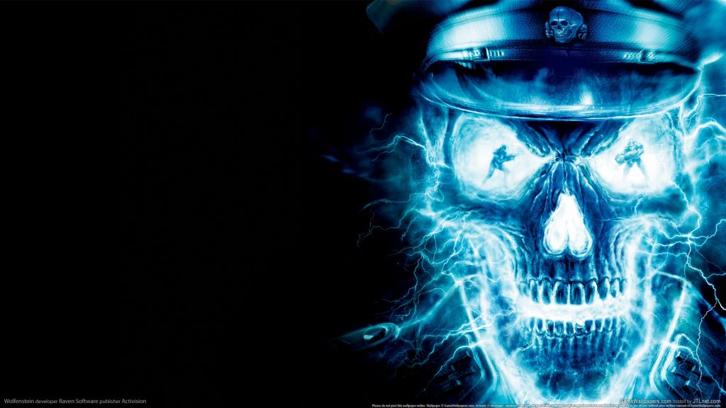 PIC-MCH036298-1024x576 Best Wallpapers For Pc 39+
