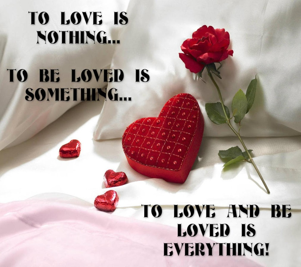 PIC-MCH036702 Free Love Wallpapers With Messages 27+