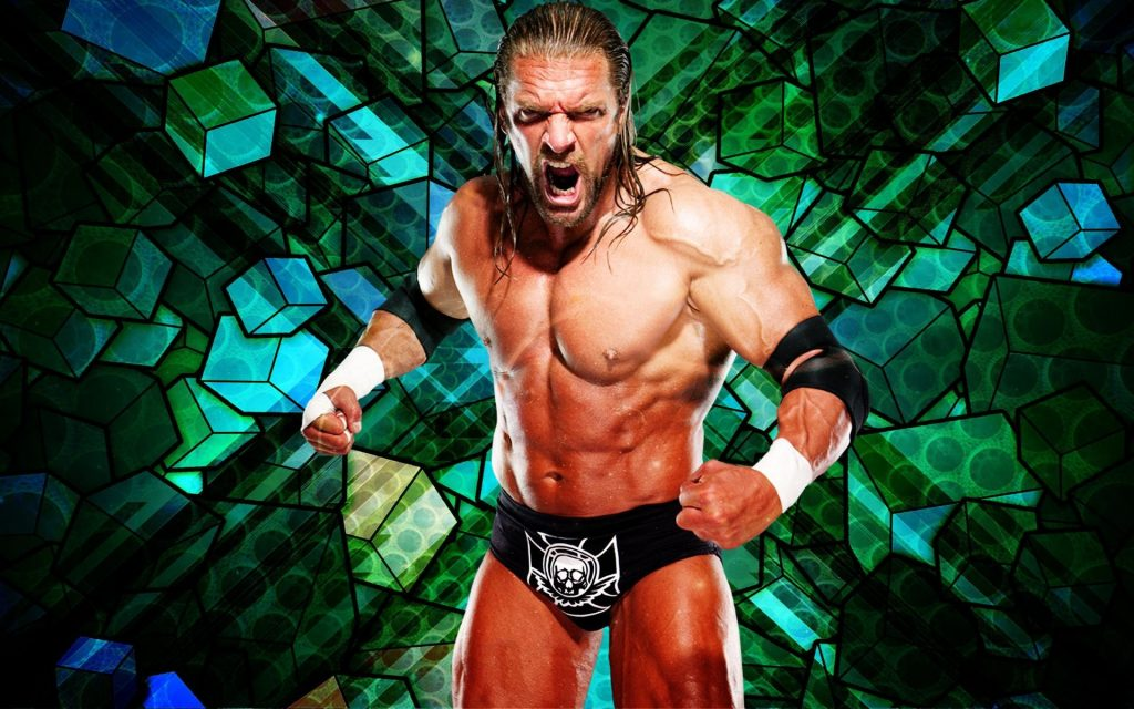 PIC-MCH036940-1024x640 Triple H Wallpaper For Iphone 23+