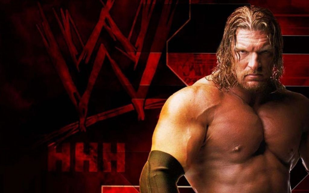 PIC-MCH036941-1024x640 Triple H Wallpaper For Iphone 23+