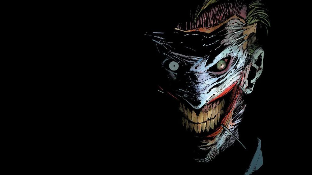 PIC-MCH037653-1024x576 Cool Joker Wallpapers Hd 30+