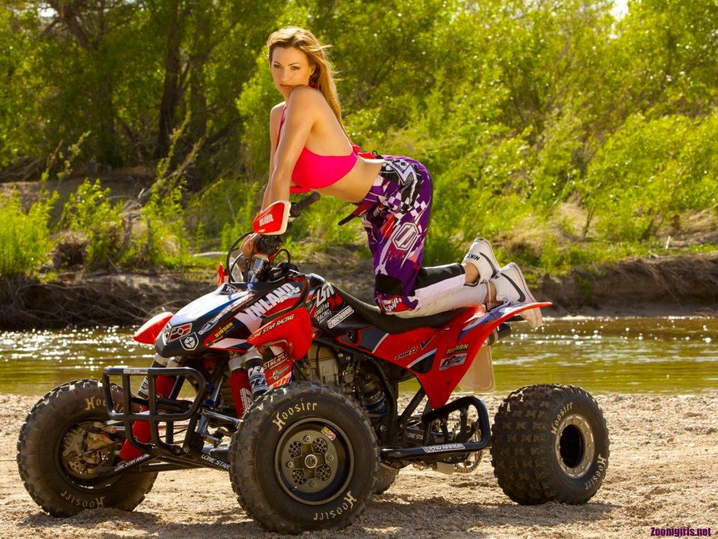 PIC-MCH037719-1024x768 Cool Atv Wallpapers 32+