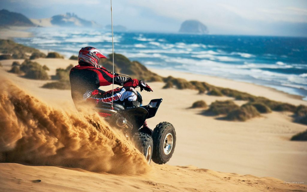 PIC-MCH039-1024x640 Atv Wallpapers Hd 39+