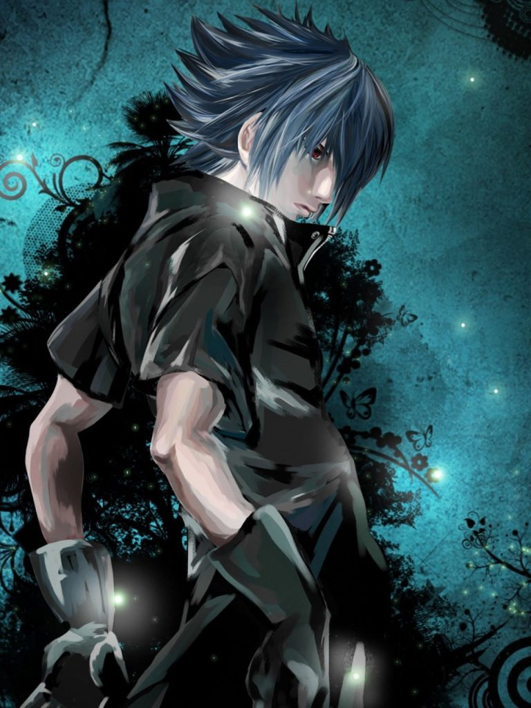 PIC-MCH05222-768x1024 Tablet Wallpapers Anime 68+