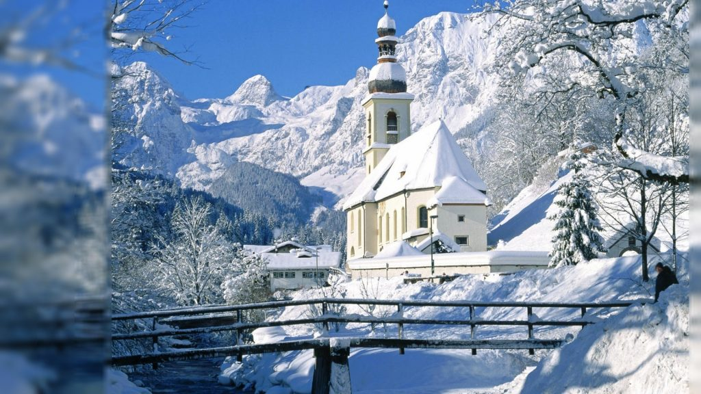 PIC-MCH05983-1024x576 Winter Wallpapers Hd 1920x1080 40+