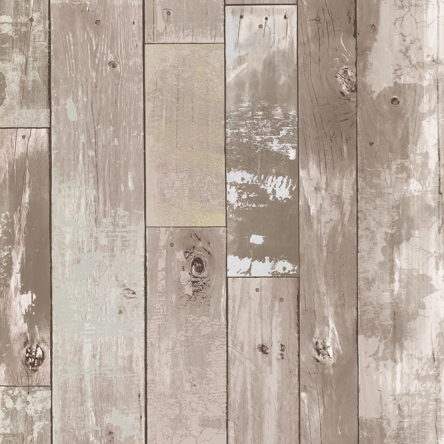 PIC MCH0614 Wood Wallpaper Lowes 37