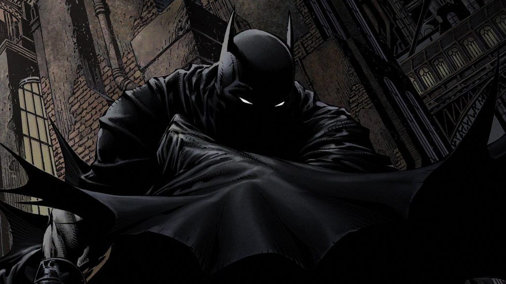 PIC-MCH06672-1024x576 Wallpaper Batman Full Hd 39+