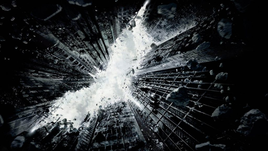 PIC-MCH06688-1024x576 Wallpaper Batman Full Hd 39+