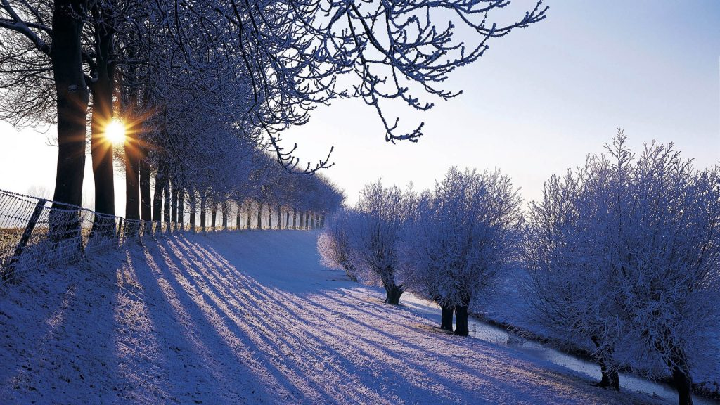 PIC-MCH07652-1024x576 Winter Wallpapers Hd 1920x1080 40+