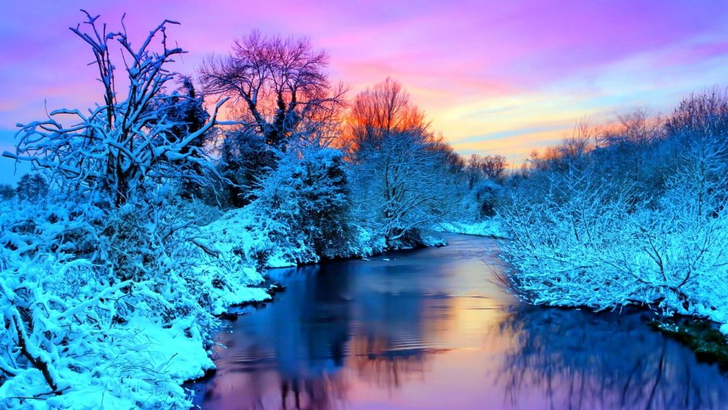 PIC-MCH07977-1024x576 Winter Wallpapers Hd 1920x1080 40+