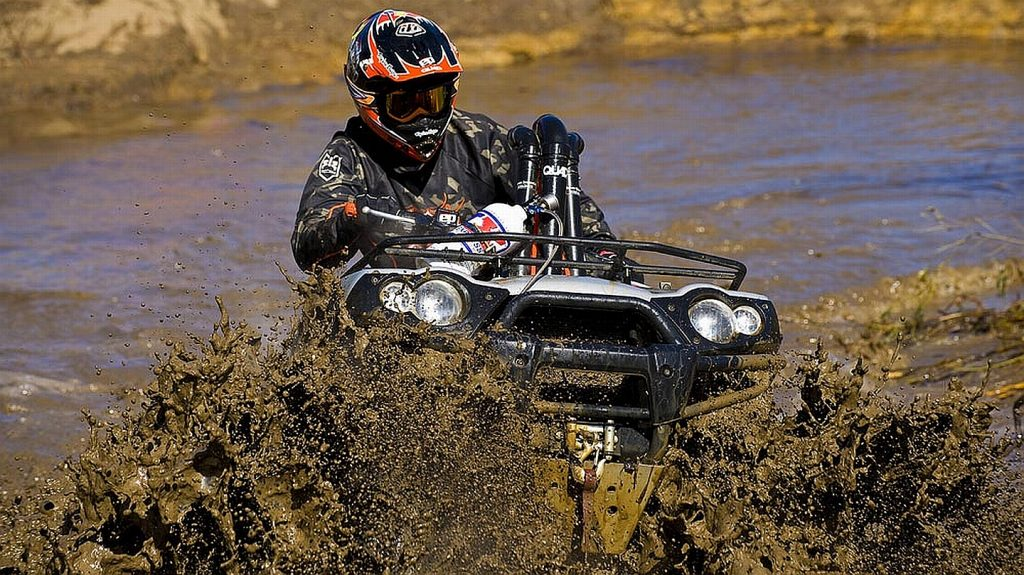 PIC-MCH08118-1024x575 Cool Atv Wallpapers 32+
