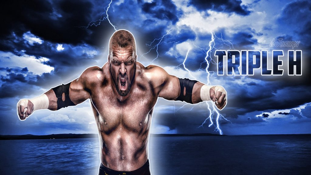 PIC-MCH08669-1024x576 Triple H Wallpapers Free 22+