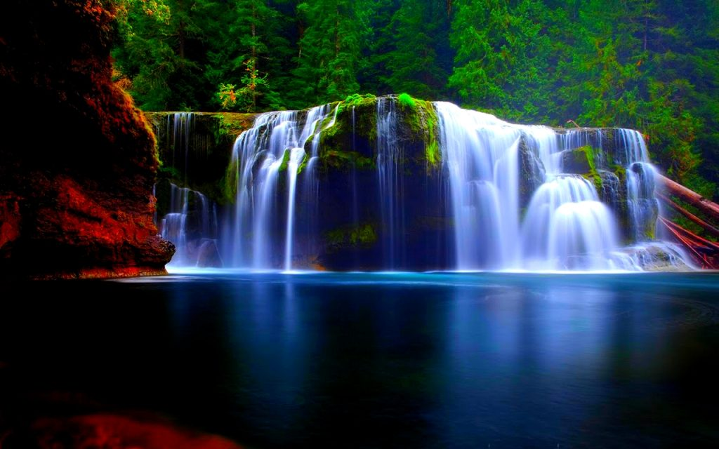 PIC-MCH09035-1024x640 Waterfall Hd Wallpapers 34+