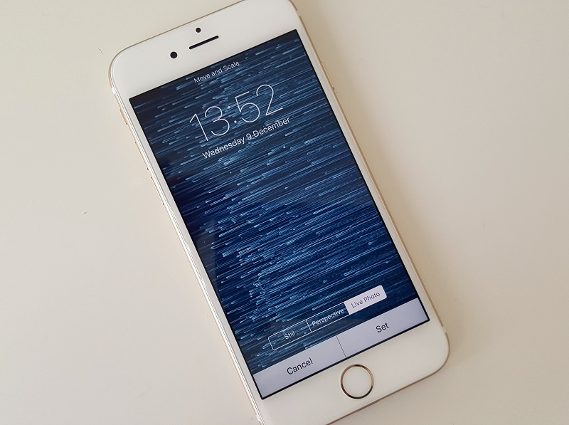 PIC-MCH09843 Live Wallpapers Iphone 6s Plus 23+