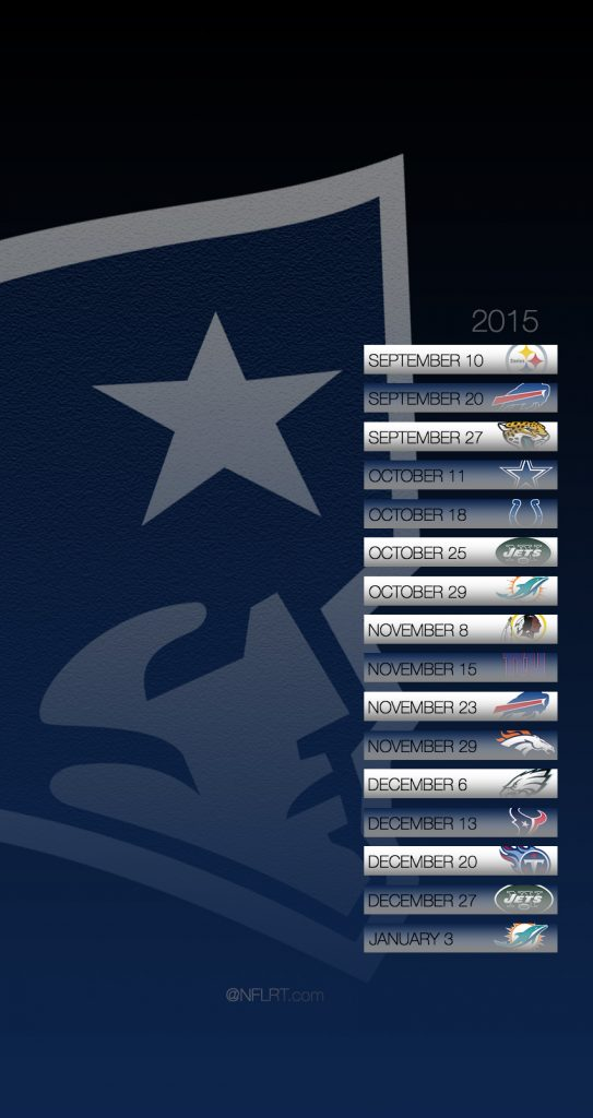 Patriots-Schedule-PIC-MCH094081-543x1024 Free Nfl Wallpapers Cell Phones 20+