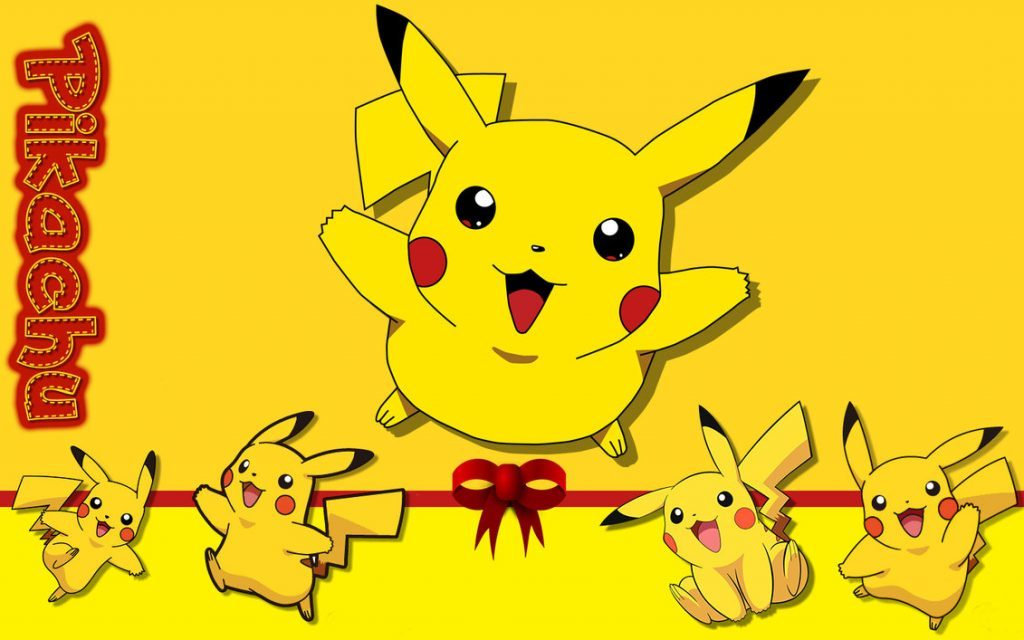 Pikachu-Wallpaper-Mobile-Compatible-WC-x-PIC-MCH094994-1024x640 Pikachu Wallpaper For Phone 15+
