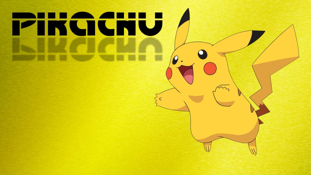 Pikachu-wallpaper-HD-free-desktop-wallpapers-high-definition-monitor-download-free-amazing-backgrou-PIC-MCH094988-1024x576 Pikachu Wallpaper Android 22+