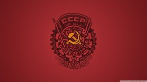 Cpm Flag Hd Wallpaper 30+