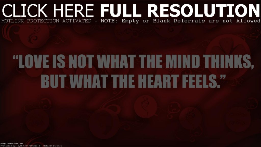 Red-Background-Love-Quotes-Wallpapers-HD-Desktop-Mobile-Free-PIC-MCH098183-1024x576 Free Love Wallpapers With Quotes 31+