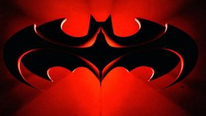 Wallpaper Batman 3d 45+