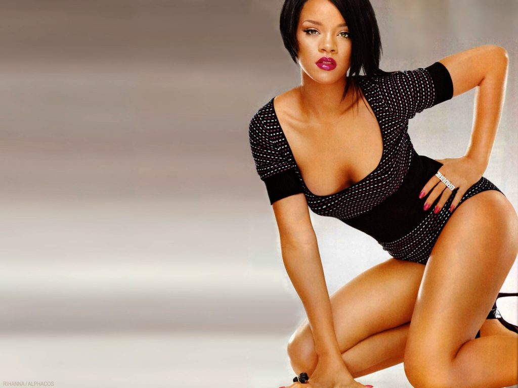 Rihanna-Hot-Photos-HD-Wallpaper-PIC-MCH098927-1024x768 Wallpapers Rihanna 2016 20+