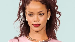 Rihanna Wallpapers Hd 2016 36+