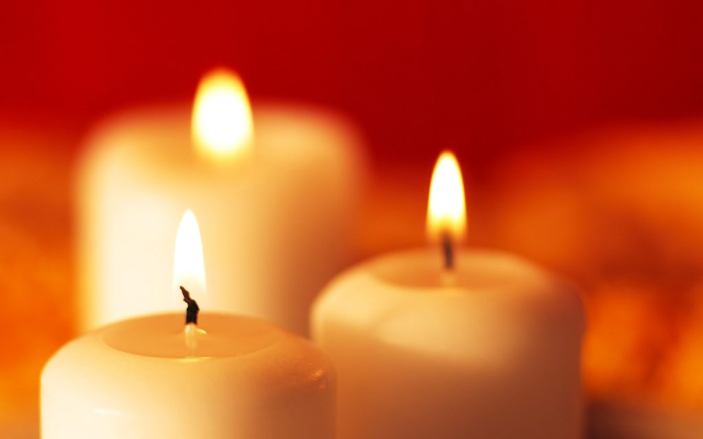 SPA-Elements-SPA-pictures-FAN-PIC-MCH0103101-1024x640 Spa Candles Wallpapers 27+