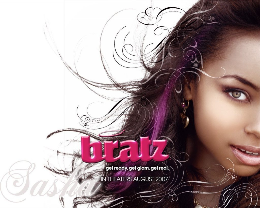 Sasha-wallpaper-bratz-the-movie-PIC-MCH0100393-1024x819 Bratz Sasha Wallpaper 12+