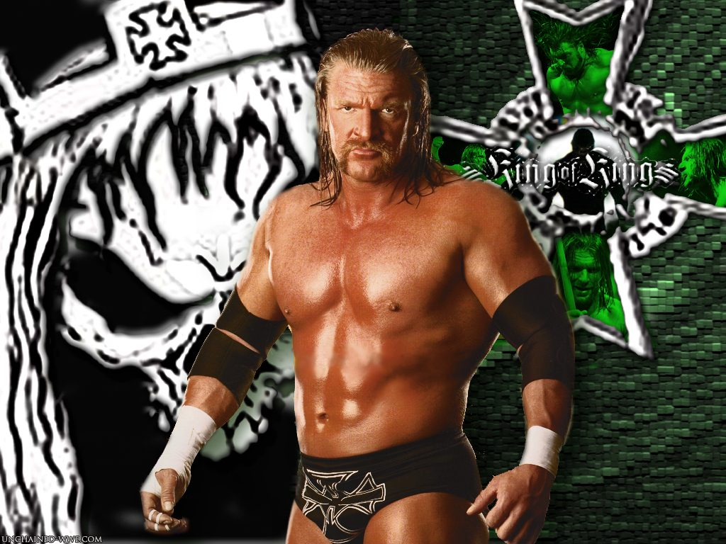 ScCQpB-PIC-MCH0100504-1024x768 Triple H Wallpapers Free 22+