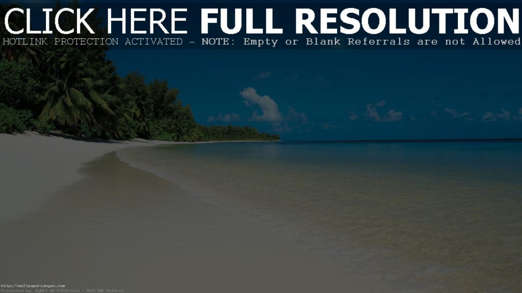 Sea-Wallpaper-PIC-MCH0100965-1024x576 Sea Wallpaper 4k 36+