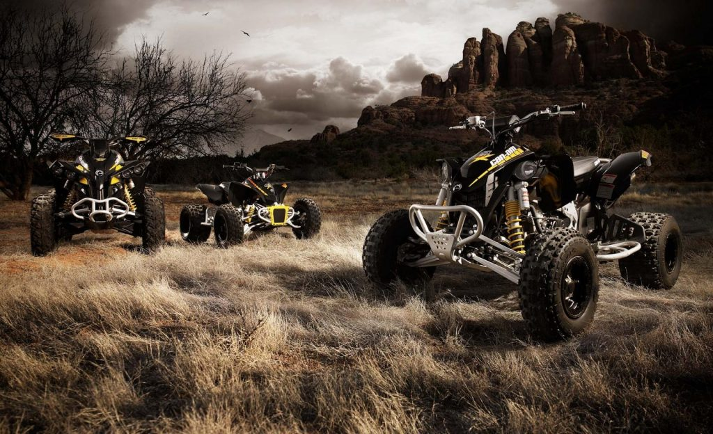 Sepik-PIC-MCH010405-1024x624 Yamaha Atv Wallpapers 35+