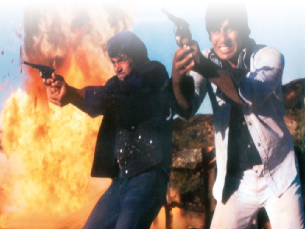 Sholay-Movie-Wallpapers-PIC-MCH0101523-1024x768 Sholay Wallpapers 1975 16+