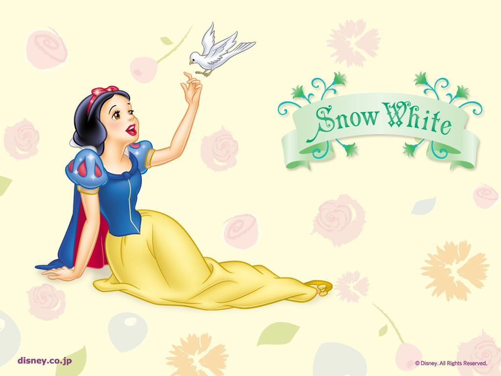 Snow-White-Wallpaper-snow-white-and-the-seven-dwarfs-PIC-MCH0102701-1024x768 Wallpaper Snow White 38+