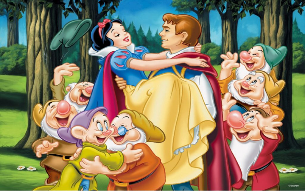 Snow-White-and-the-Seven-Dwarfs-and-Prince-Photo-Gallery-HD-Wallpaper-For-Desktop-x-PIC-MCH0102689-1024x640 Wallpaper Snow White 38+
