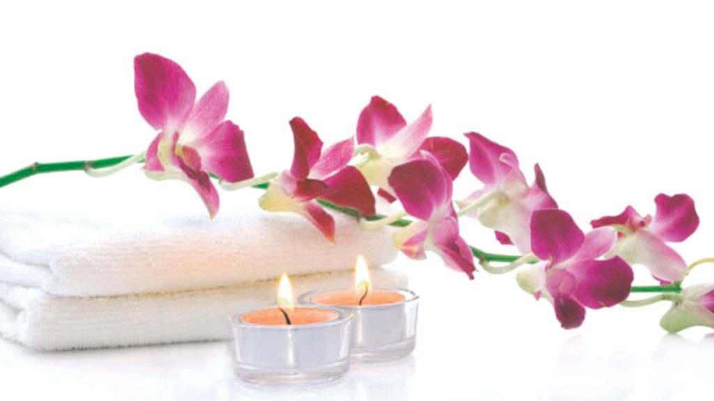 Spa-Flower-Decorations-x-PIC-MCH06180-1024x576 Spa Flowers Wallpapers 22+