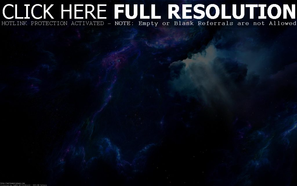 Space-Wallpapers-PIC-MCH0103245-1024x640 Nebula Wallpaper 8k 22+