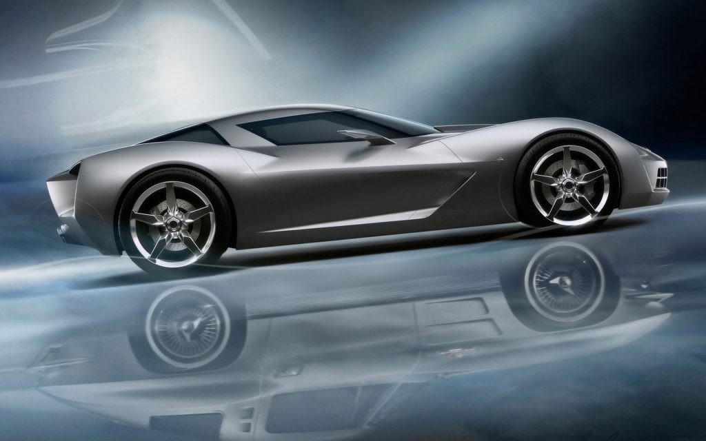 Sport-Car-Full-HD-Wallpapers-PIC-MCH0103443-1024x640 Wallpapers Of Cars For Desktop Free 38+