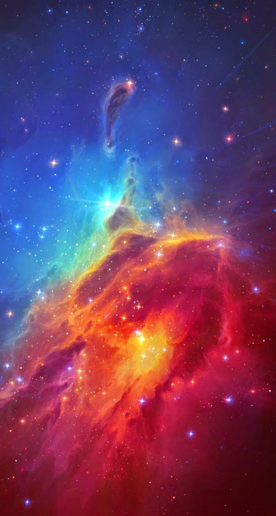Stunning-Colorful-Space-Nebula-iPhone-Plus-HD-Wallpaper-PIC-MCH0104448-548x1024 Nebula Wallpaper Iphone 36+