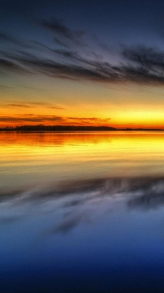 Sunset-LG-G-Wallpapers-HD-PIC-MCH0104810-576x1024 Lg G2 Mini Wallpaper Size 26+