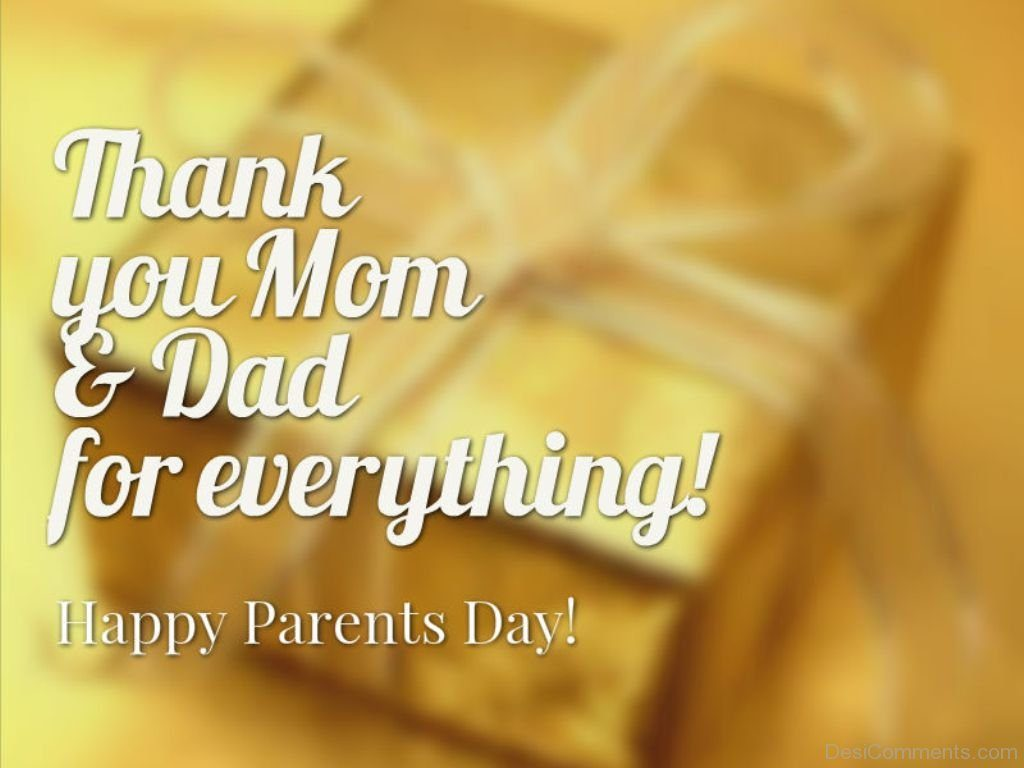 Thank-You-Mom-And-Dad-For-Everything-PIC-MCH0106380-1024x768 Mom Wallpaper In Punjabi 23+