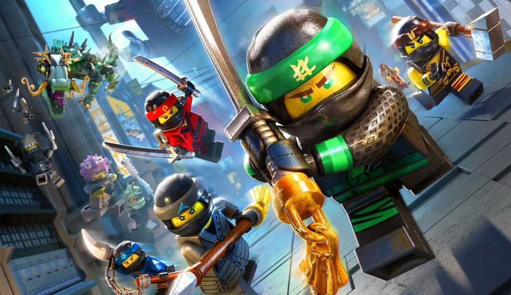 The-LEGO-Ninjago-Movie-Wallpapers-and-Backgrounds-PIC-MCH0106424-1024x593 Lego Wallpaper Ninjago 23+