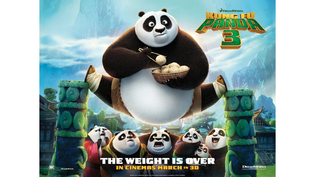 Top-Kung-Fu-Panda-Movie-Wallpaper-PIC-MCH0107816-1024x576 Kung Fu Panda Wallpaper 1920x1080 44+