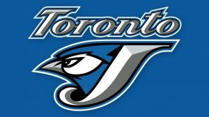 Iphone Wallpaper Blue Jays 35+
